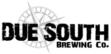 Due South Brewery